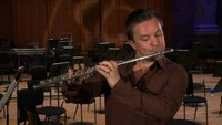 Instrumentation : les Master Class du London Symphony Orchestra