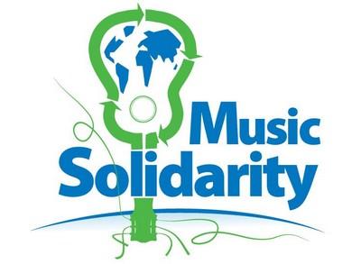 Solidarité et écologie : recyclage de vos cordes et de votre matériel usagé.