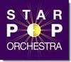Star Pop Orchestra